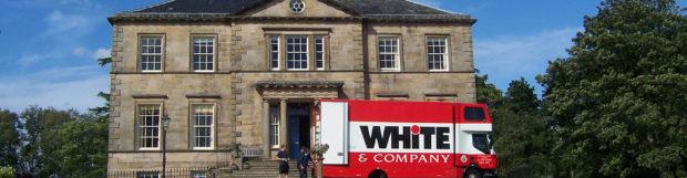 Removals Firms In Farnham   Moving to Farnham   Domestic Removals Farnham