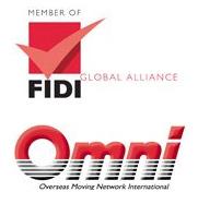 FIDI Omni Removal Companies Logos