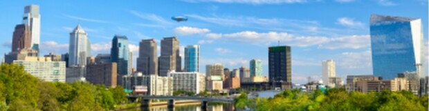 Property For Sale In Philadelphia