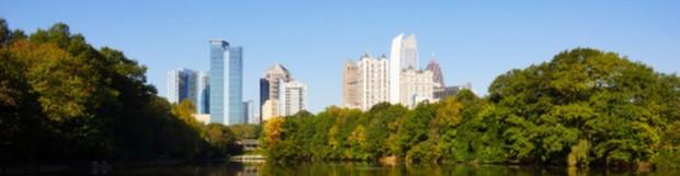 Moving to Atlanta | Shipping To Atlanta