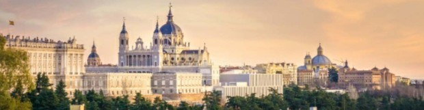 Why Now Is A Great Time To Buy Property In Spain