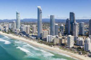 Removals to Brisbane