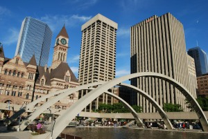 Canada Toronto Town Hall Image Depositphotos_5383795_original