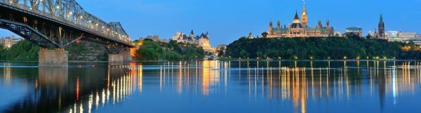 Moving To Ottawa: 9 Reasons Why You Should Move Here