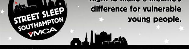 YMCA Street Sleep Bigger & Better than Before