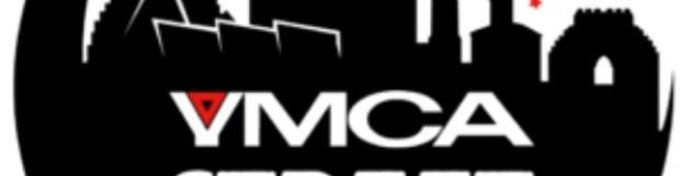 YMCA Sleep Street 2020 is Fast Approaching