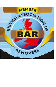 BAR-Removers-Logo-1